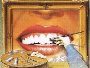 hudozhestvennaja-restavracija-zubov