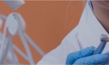 протезирование зубов: металлокерамика