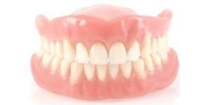 akrilovye-zubnye-cena-otzyvy-foto1