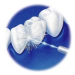 Гигиена полости рта фото