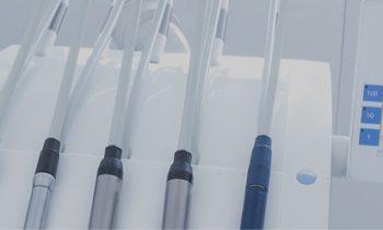 лечение зубных болезней и кариеса